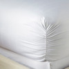 Bamboo Sheets by PureCare