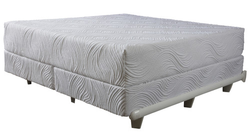 Magnificent Mattress by Pure Talalay Bliss
