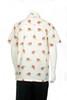 """Mr Horsepower NEW """"Resort"""" Button Down Shirt"""