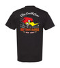 Clay Smith Cams 90th Anniversary T-Shirt