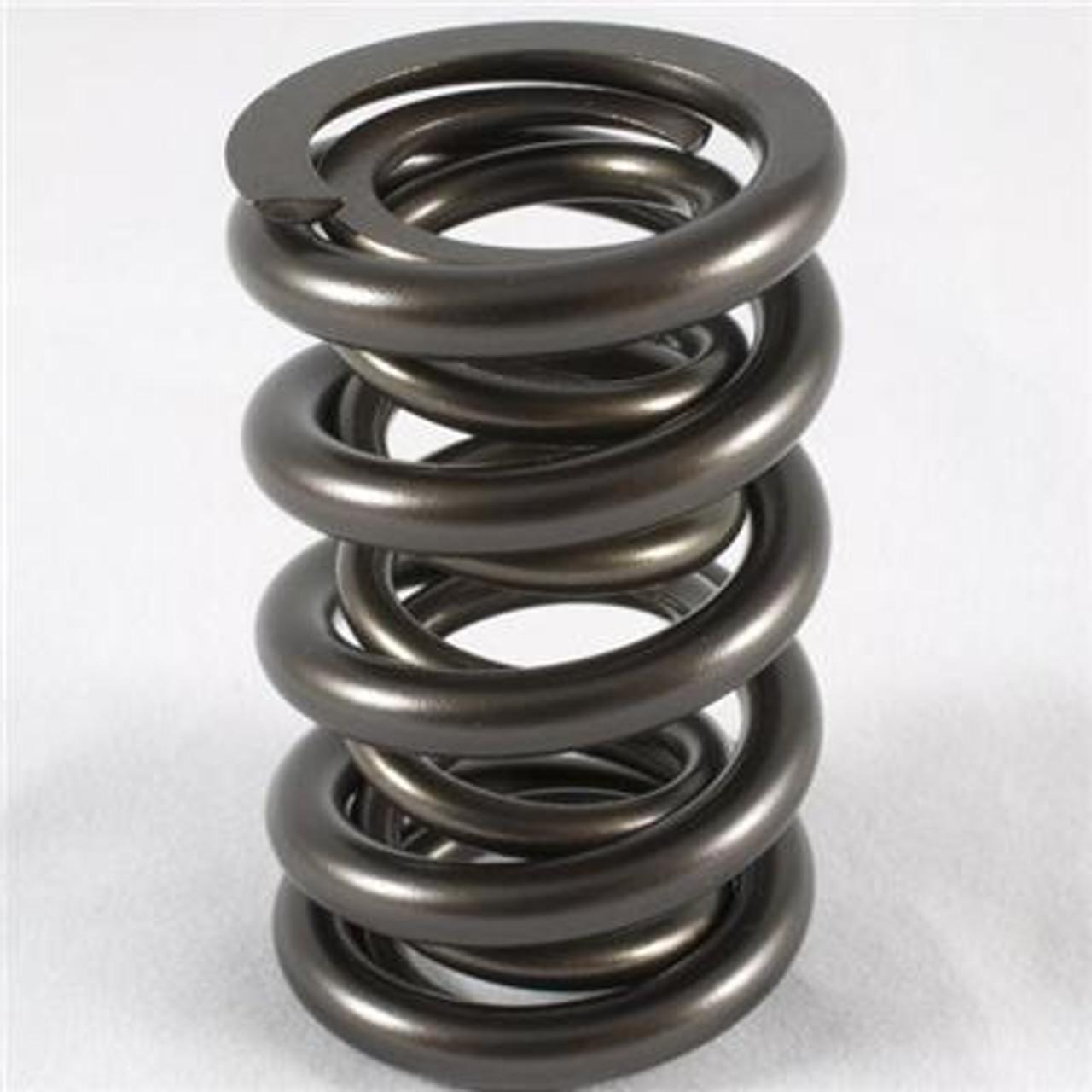PAC-1225 •Seat Pressure: 250 LBS @ 2.000 Open Pressure: 765 LBS @ 1.200 Coil Bind: 1.150 Max Lift: .800 16/pkg