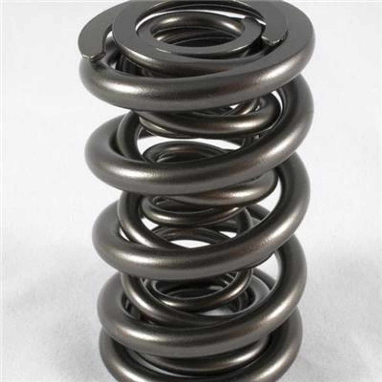 PAC-1248 •Seat Pressure: 332 LBS @ 2.100Open Pressure: 950 LBS @ 1.200 Coil Bind: 1.130 Max Lift: .900 16/pkg