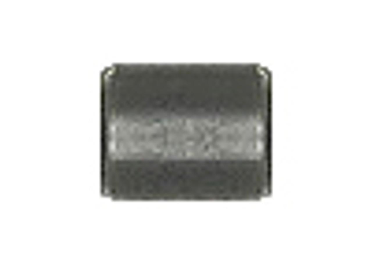 CSC-200-PIN Camshaft Dowel Pin