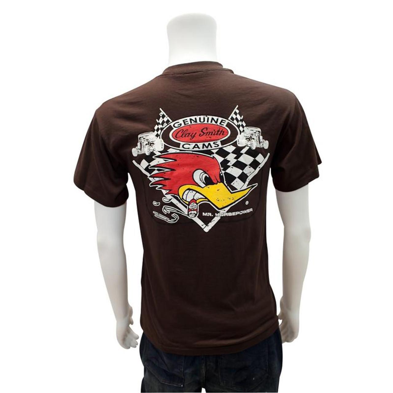 Toddler T-Shirt Vintage Design