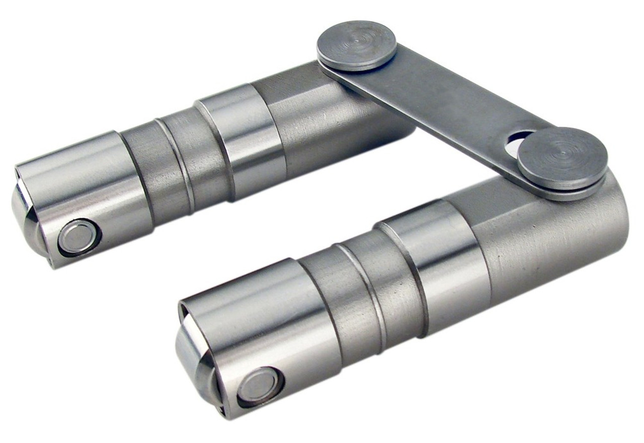 Buick V-6 Turbo Hydraulic Roller Lifters