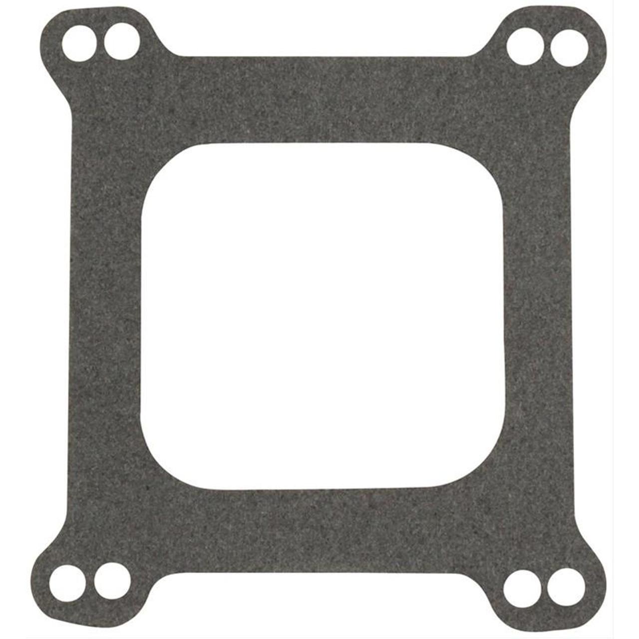 4150 Base Plate Gasket