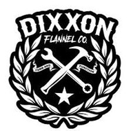Dixxon Flannel Co