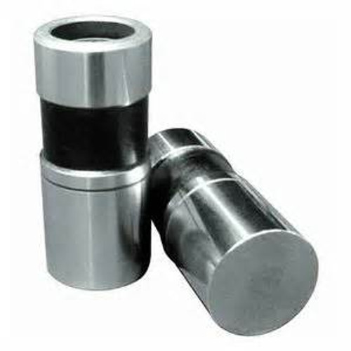 Clay Smith hyd. flat tappet lifters are of the Highest Quality available  FE  Ford     Diameter  .874