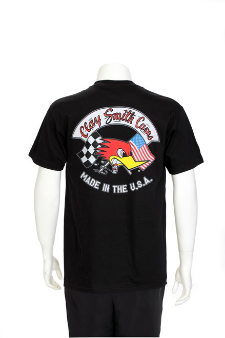 T-Shirt - Made in USA