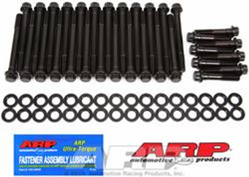 ARP Big Bock Chevrolet 12 pt  High Performance Series Cylinder Head Bolt Kits  Part # 135-3703