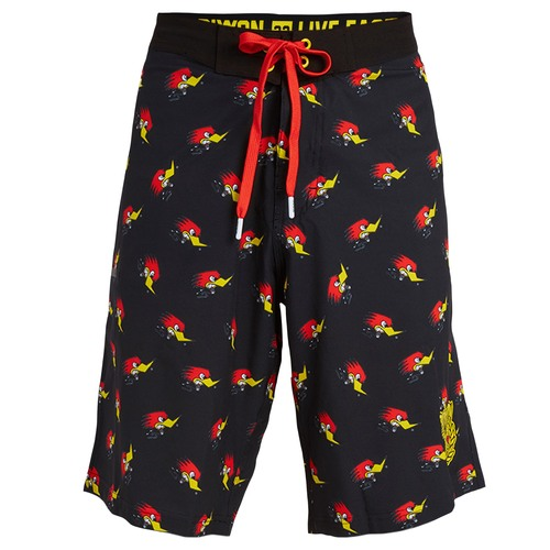 Dixxon Board Shorts