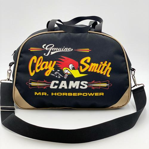 Clay Smith Bag