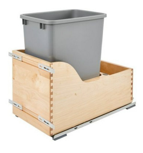 Trash Can Pull Out - Single