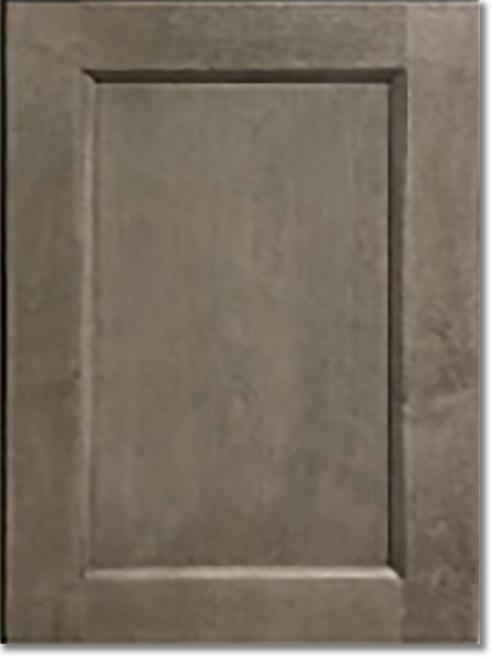 Winchester Grey Display Door
