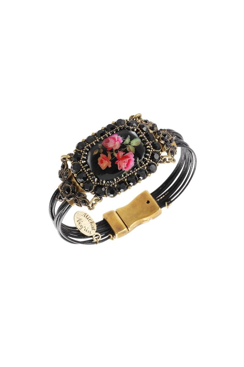 Negrin's Zagreb Bracelet