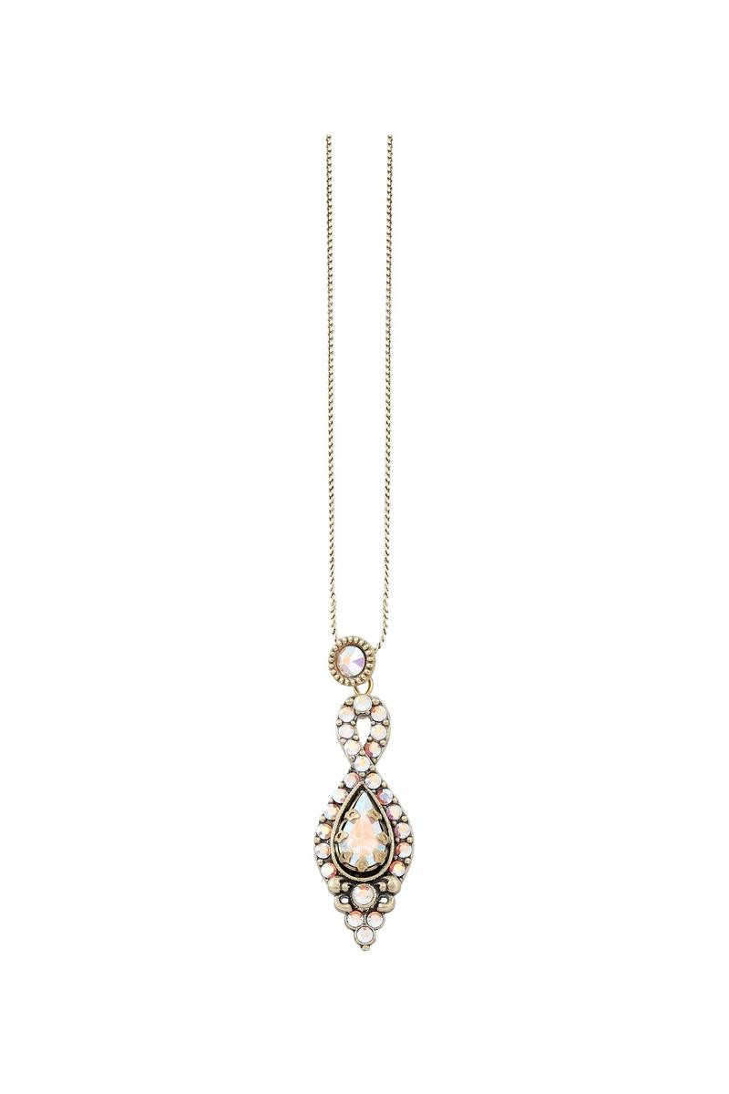 Michal Negrin Warsaw Necklace