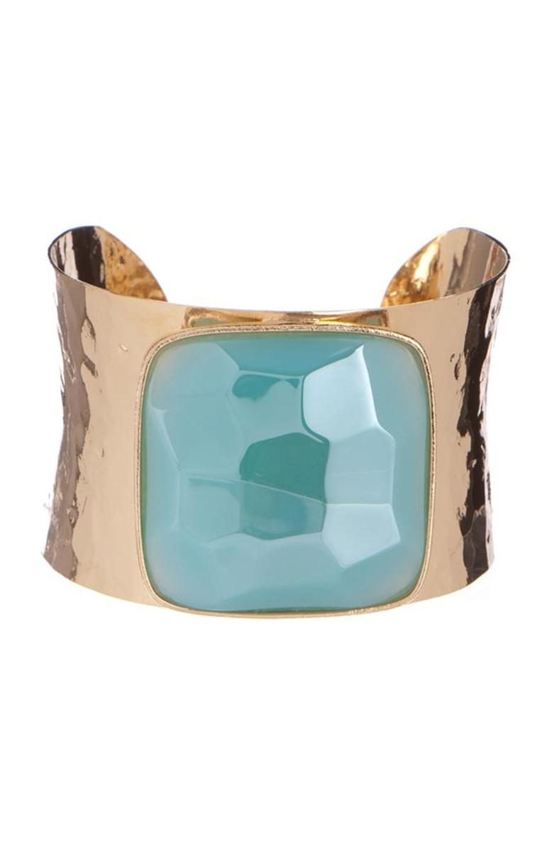 Marcia Moran Jewelry Cuffs Gaige Bracelet