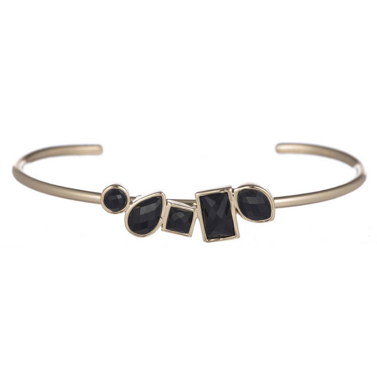 Marcia Moran Cashel Style Bracelet