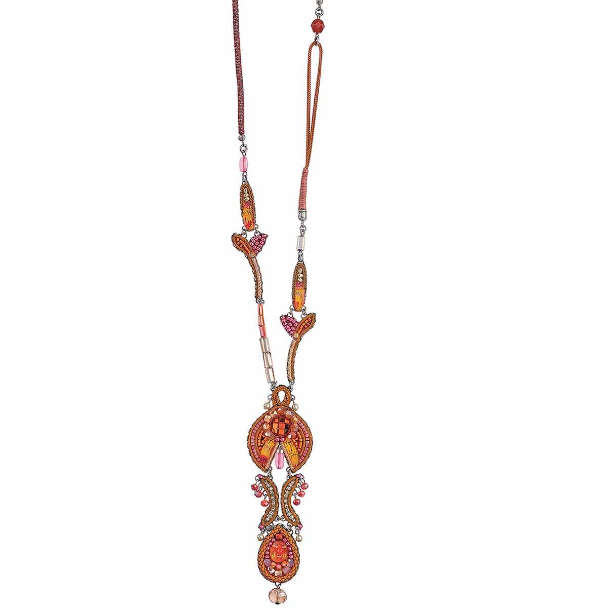 Ayala Bar Seine Mojave Necklace