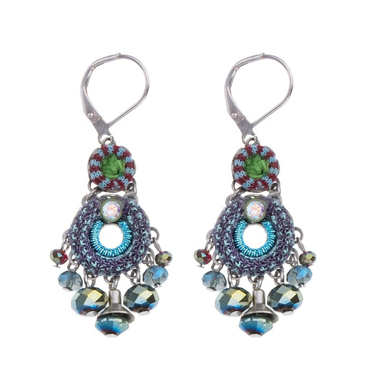 Ayala Bar Daydream French Wire Earrings - New Arrival