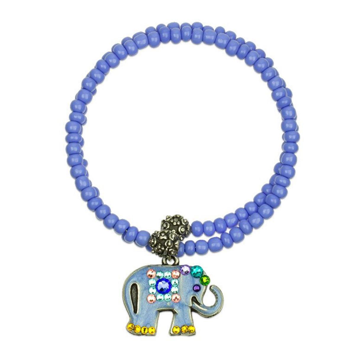Anne Koplik Serenity Wrapsody Bracelet