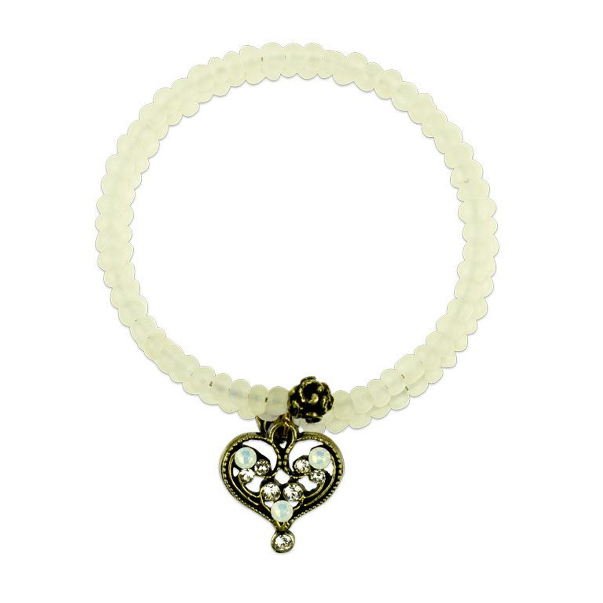 Anne Koplik Soul Wrapsody Bracelet