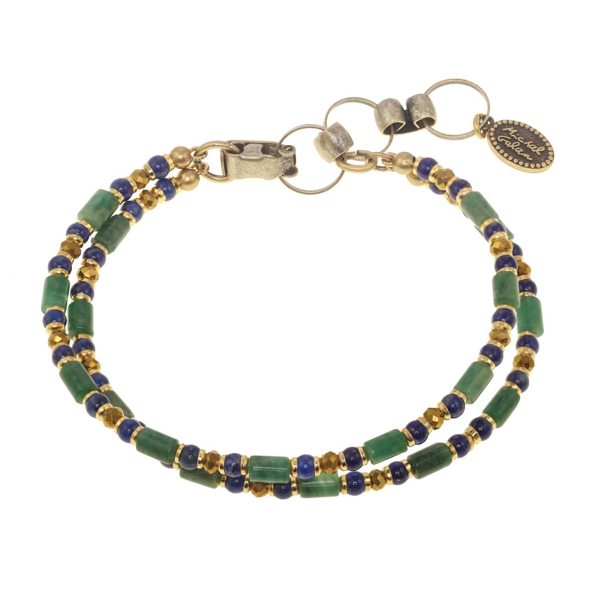 Michal Golan Evergreen Bracelet