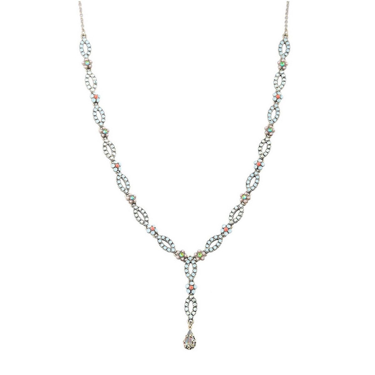 Michal Negrin Kelly Necklace