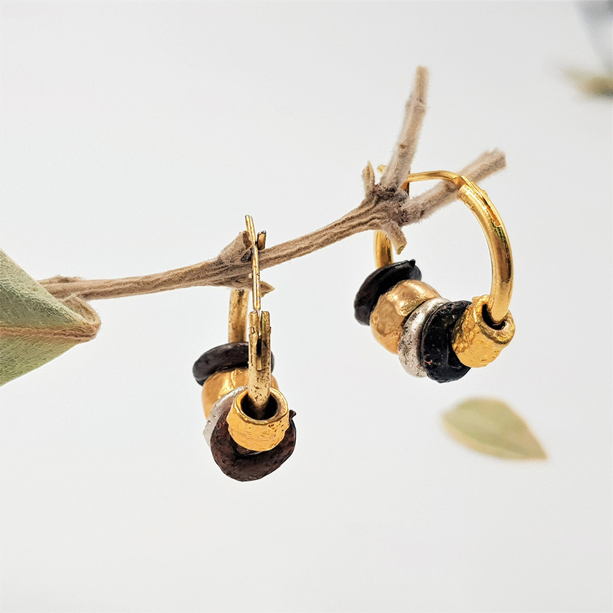 Anat Your Desires Earrings
