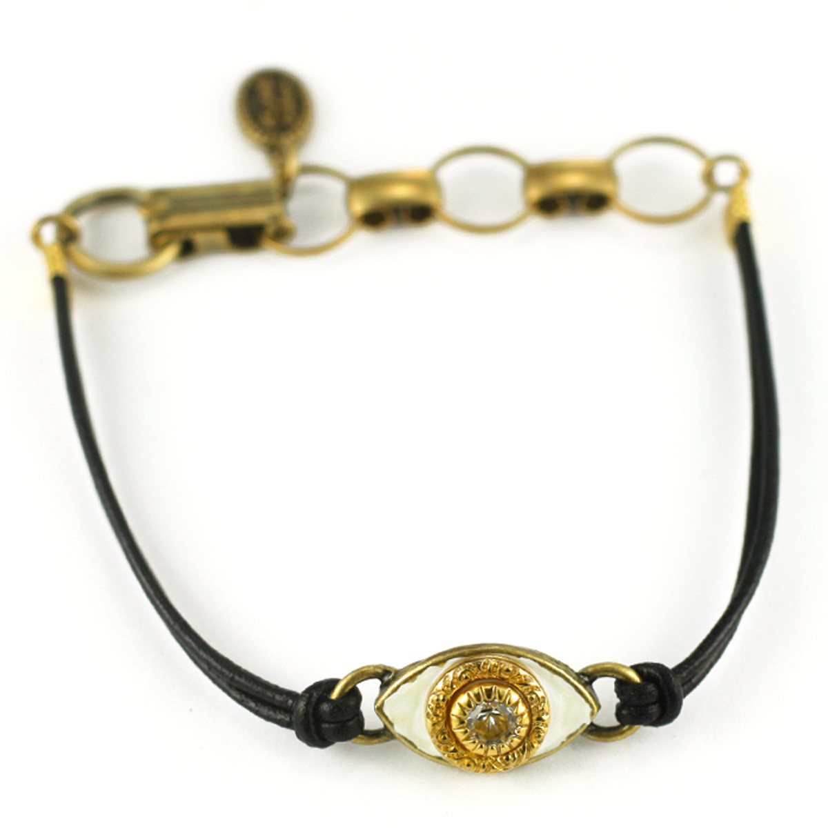 Evil Eye Bracelet - SB2301