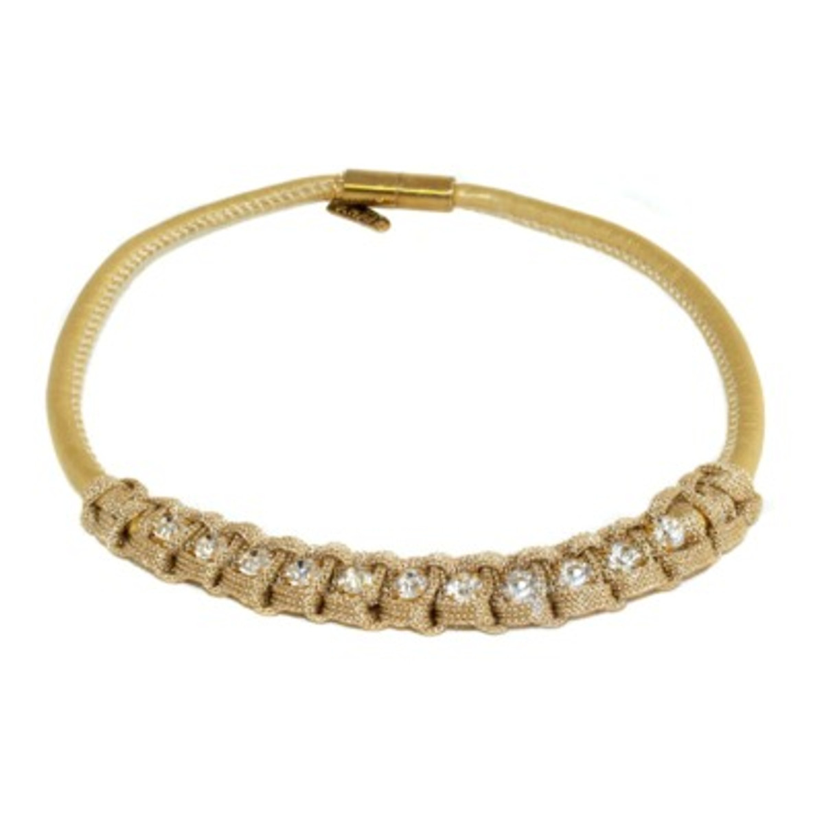 Anat Jewelry Necklace - Urban Chic