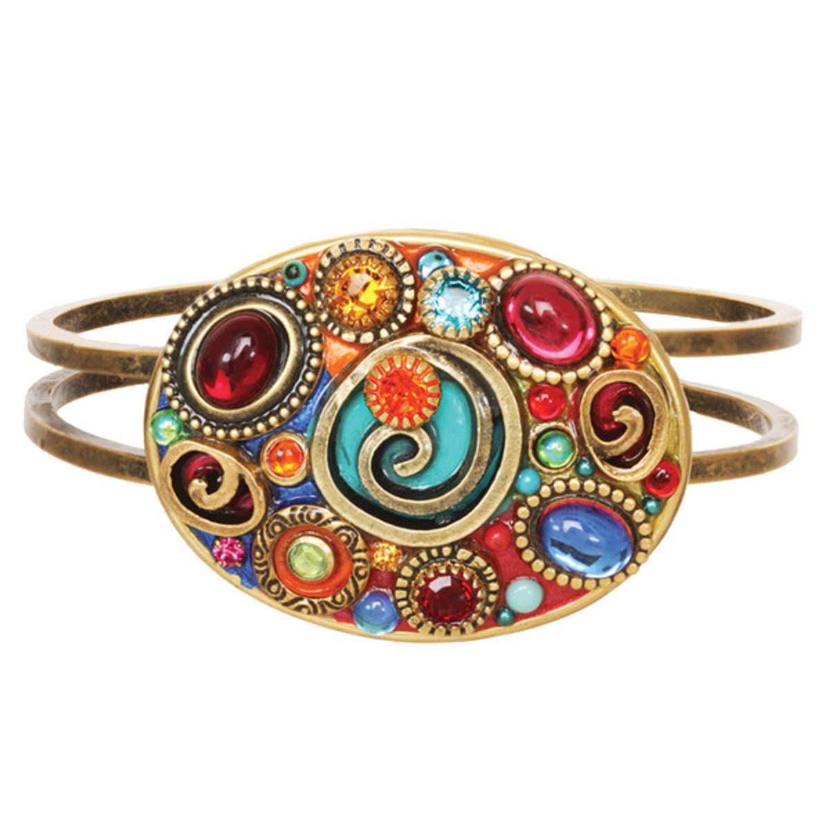 Michal Golanjewelry Confetti Bracelet
