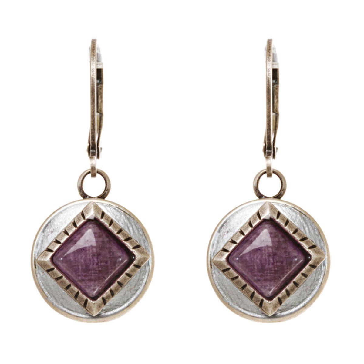 Golan Jewelry Tranquility Earrings