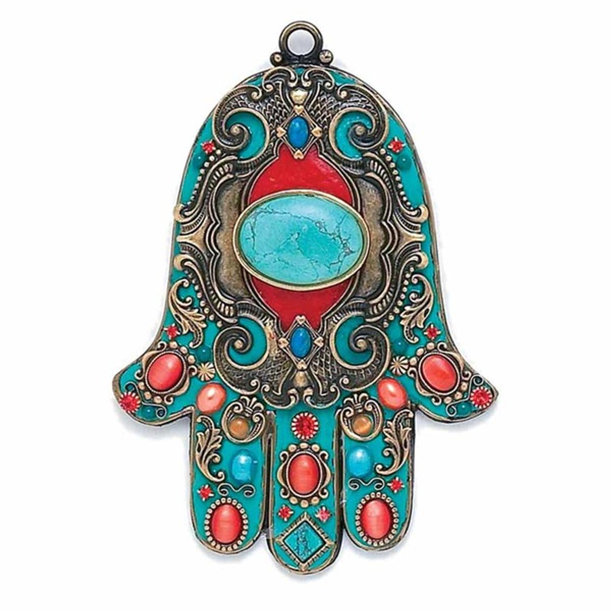 Evil Eye Michal Golan Jewelry