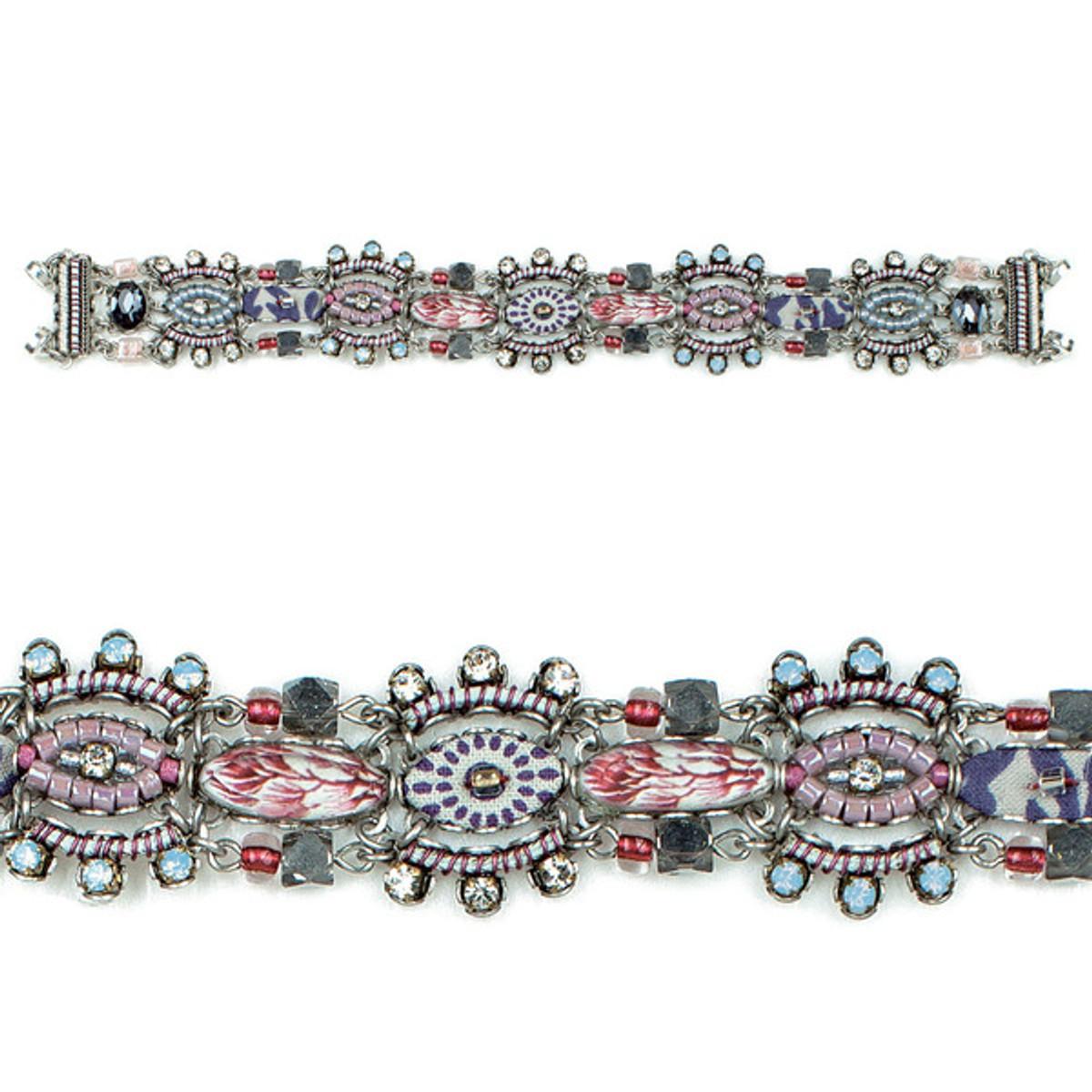 Playa Azul Bracelet From Ayala Bar Jewelry