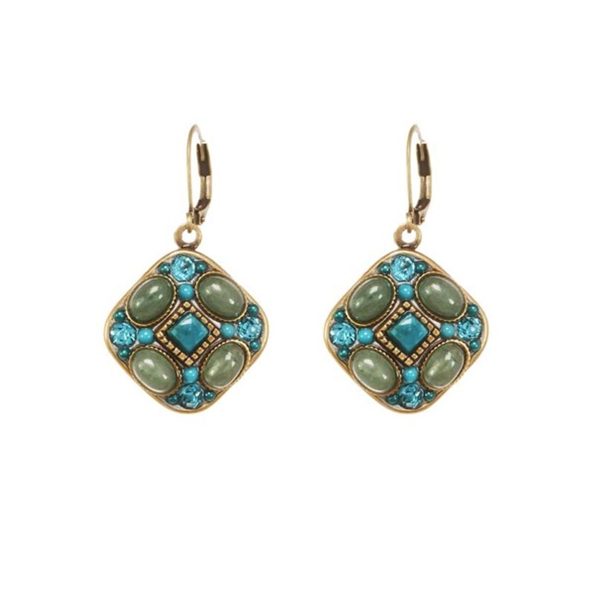 Michal Golan Jewelry Nile Earring