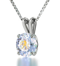 Inspirational Jewelry Opal Opal Necklace Silver Libra