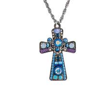 Cross from Ayala Bar Spring 2016