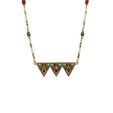 Michal Golan Jewellery Southwest Necklace