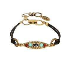 Michal Golan Southwest Style Bracelet