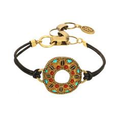 Michal Golan Southwest Bracelet