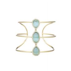 Marcia Moran Jewelry Cindy Bracelet