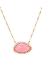 Marcia Moran Valencia Style Necklace