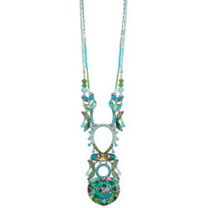 Ayala Bar Sonora Long and Lovely Necklace