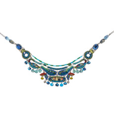 Ayala Bar Jewellery Juniper Necklace