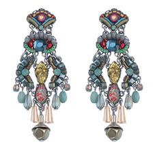Ayala Bar Jewellery Willow Earrings