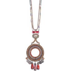 Ayala Bar Birch Style Necklace