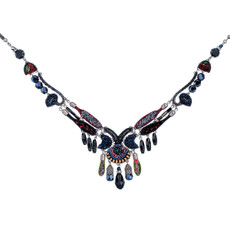 Ayala Bar Nighthawk Necklace
