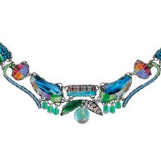 Revelation necklace by Ayala Bar Jewelry