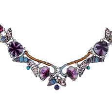 Awakening necklace by Ayala Bar Jewelry